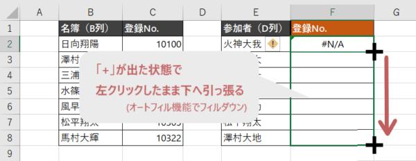1_015_関数コピー