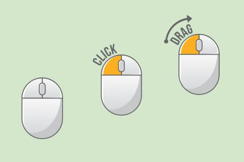【初心者向け】Excelエクセルで範囲選択・範囲を指定する方法