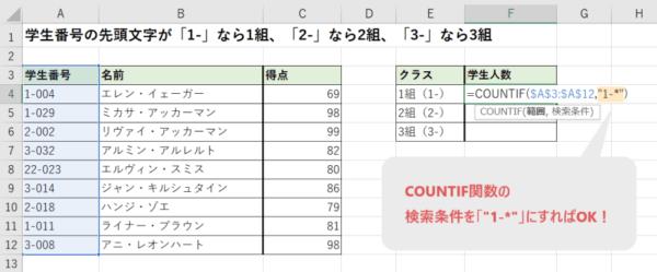 18_007_COUNTIF関数入力_