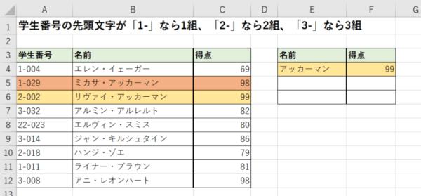 18_022_一致データの算出